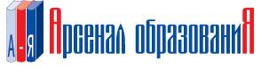 arsedu_logo